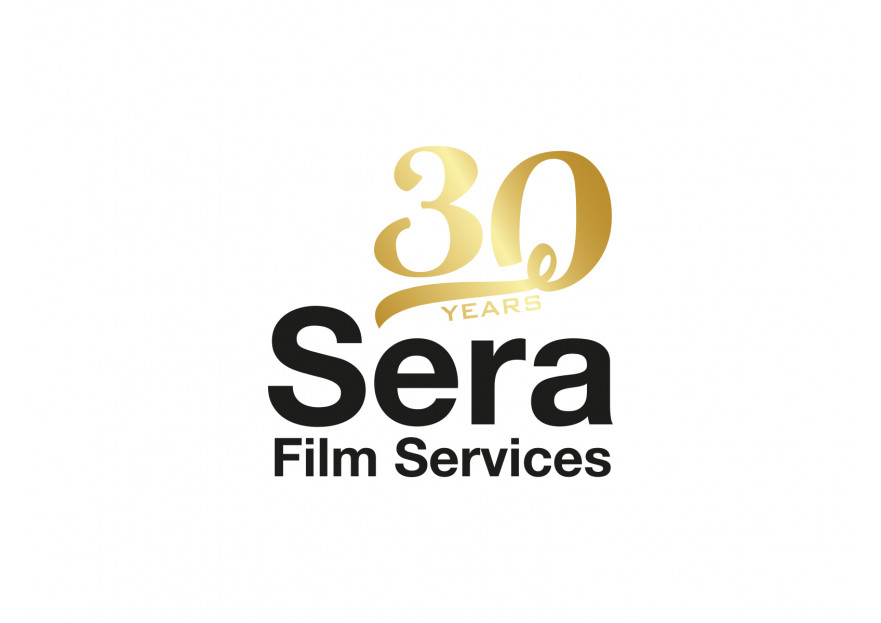 30. Yıl'a Özel Logo Tasarımı  yarışmasına tasarımcı martin tarafından sunulan  tasarım