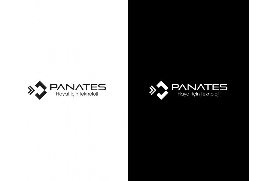 Yazılım firması için yeni logo tasarımı yarışmasına tasarımcı grafika™ tarafından sunulan  tasarım