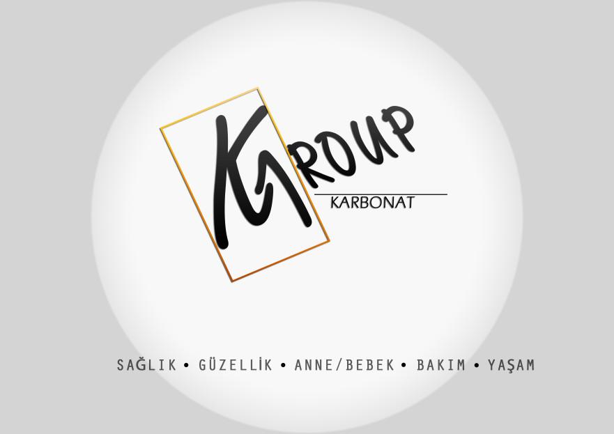 Facebook grubu için logo tasarımı  yarışmasına tasarımcı LadyCrocus tarafından sunulan  tasarım