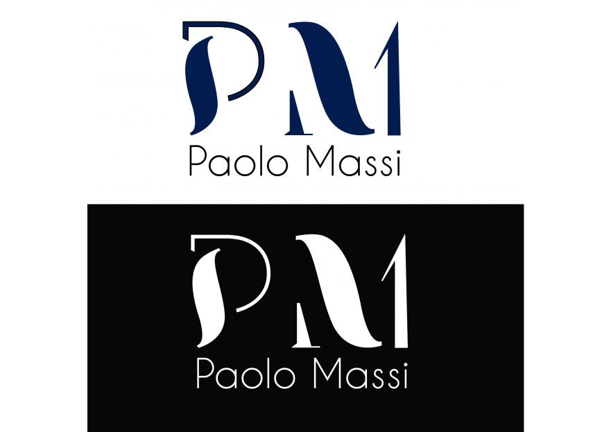 Erkek deri ayakkabı logo tasarımı yarışmasına tasarımcı fayedesign tarafından sunulan  tasarım