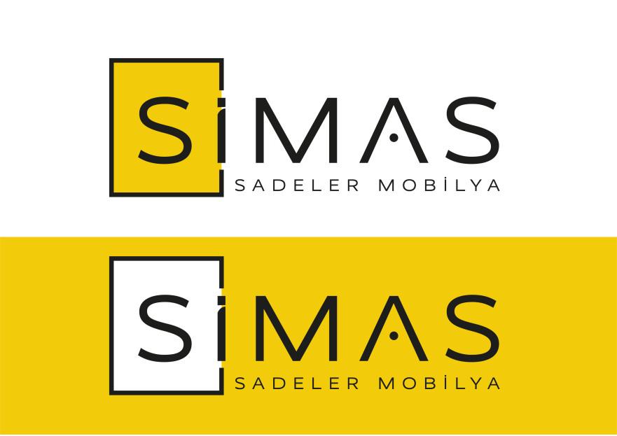 Markamızla özdeşleşecek logo arıyoruz  yarışmasına tasarımcı Salih Balkan tarafından sunulan  tasarım