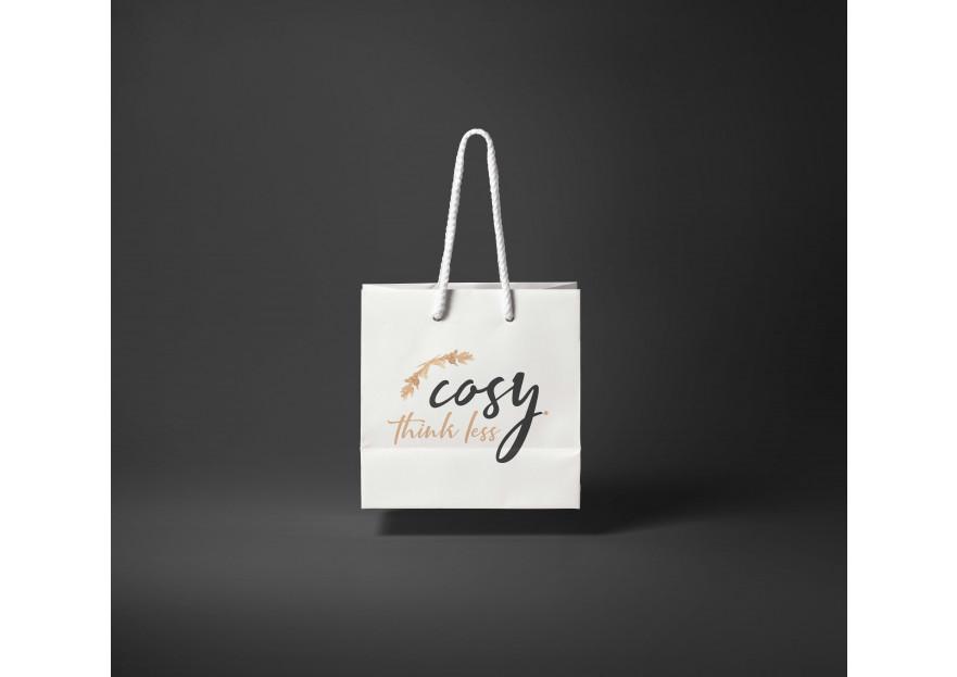Tekstil üzerine yeni tasarımcı markası yarışmasına tasarımcı gnsc tarafından sunulan  tasarım