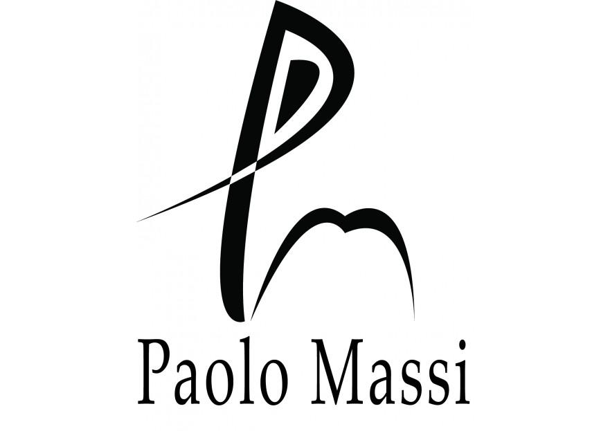 Erkek deri ayakkabı logo tasarımı yarışmasına tasarımcı tasdemiralihan tarafından sunulan  tasarım