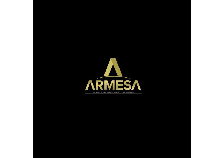 ARMESA yarışmasına tasarımcı Omer_KILINC tarafından sunulan  tasarım