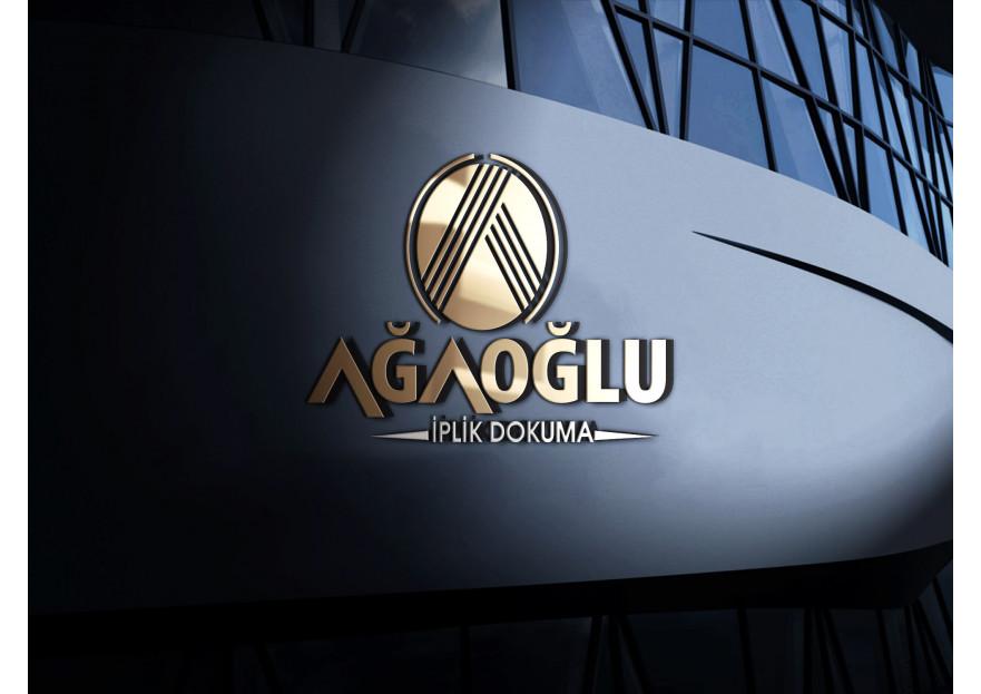 Tekstil Dokuma Sektörü için tasarım yarışmasına tasarımcı elifgrafikdesign tarafından sunulan  tasarım