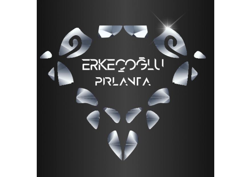 mücevher kadar zarif bir logo lazım yarışmasına tasarımcı nebula tarafından sunulan  tasarım