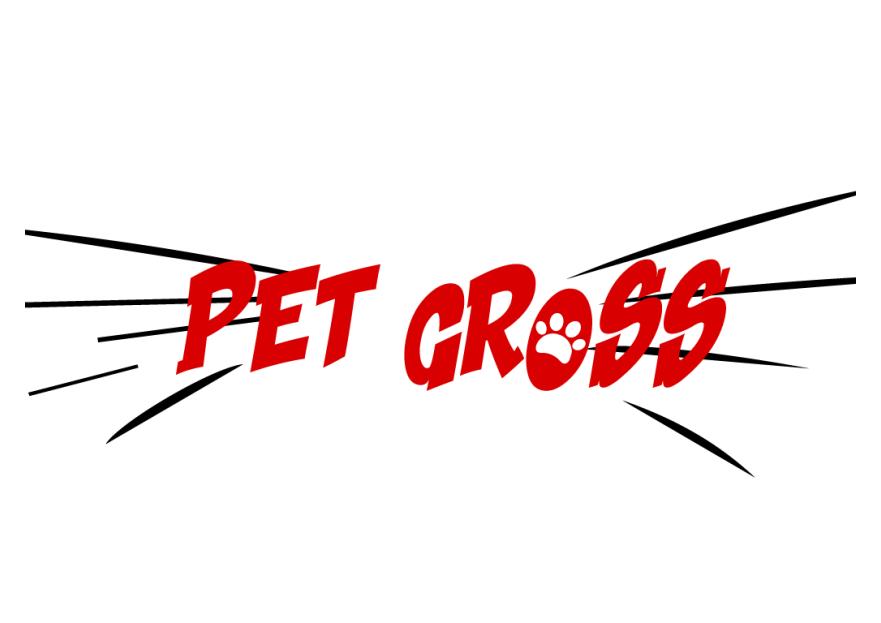 PET MARKET İÇİN LOGO TASARIMI yarışmasına tasarımcı _ece tarafından sunulan  tasarım