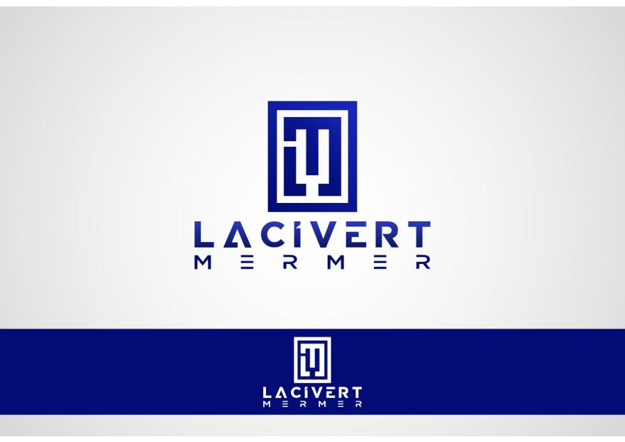 Lacivert Mermer    yarışmasına Dyzyn tarafından girilen tasarım