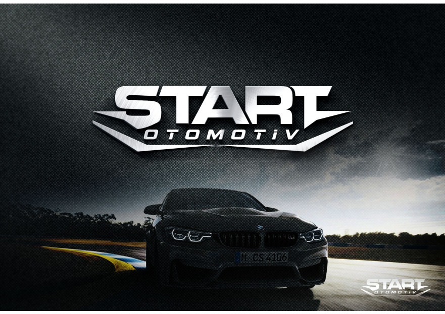 otomotiv yarışmasına tasarımcı life tarafından sunulan  tasarım