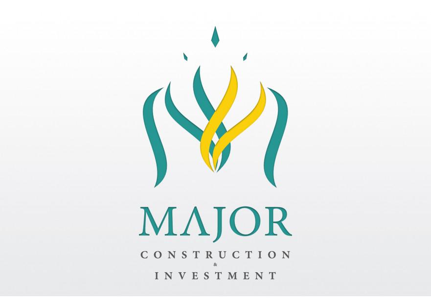MAJOR CONSTRUCTION AND INVESTMENT yarışmasına One tarafından girilen tasarım