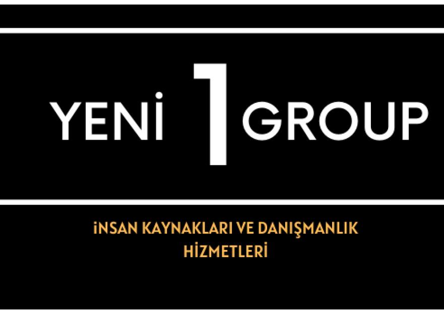 İnsan kaynakları için logo ve kartvizit  yarışmasına tasarımcı Sirinn tarafından sunulan  tasarım