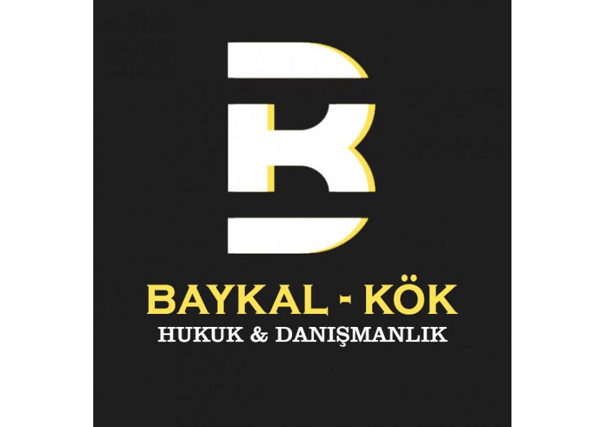 HUKUK VE DANIŞMANLIK OFİSİMİZE TASARIM yarışmasına tasarımcı beyzasakarya tarafından sunulan  tasarım