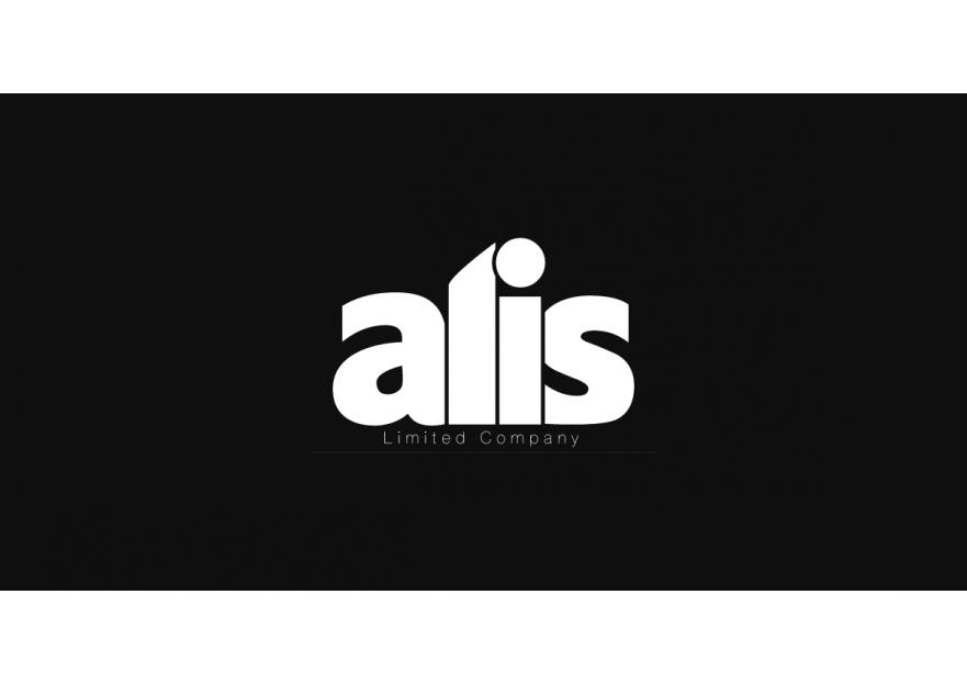 Yeni Firmamıza Yeni Logo Tasarımı yarışmasına onurk tarafından girilen tasarım
