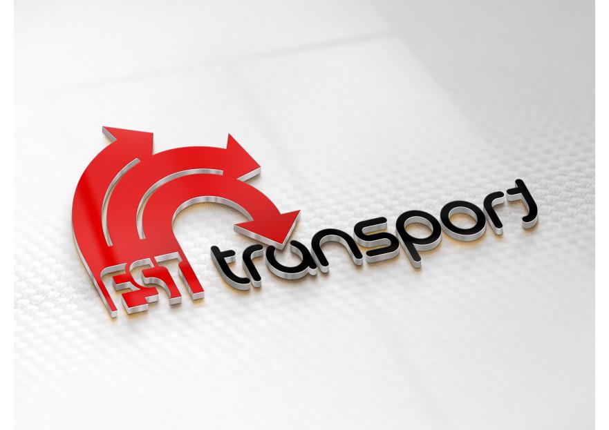FST Transport yarışmasına ESER tarafından girilen tasarım