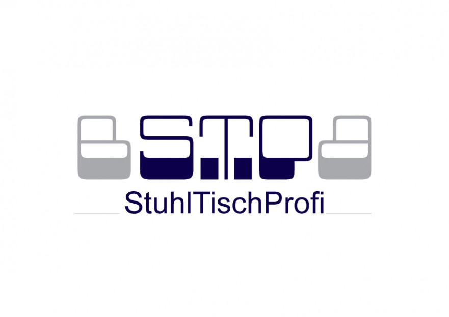 Mobilya firmamız için logo ve kartvizit yarışmasına Ayşen01 tarafından girilen tasarım