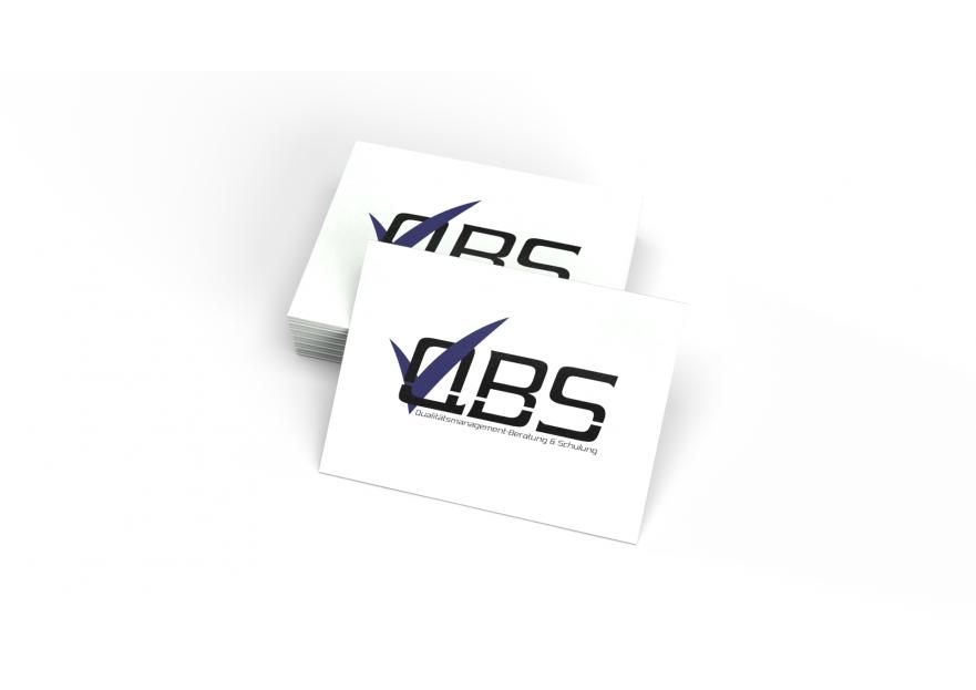 Alman şirketi için logo tasarımı yarışmasına tasarımcı Giray İLHAN tarafından sunulan  tasarım