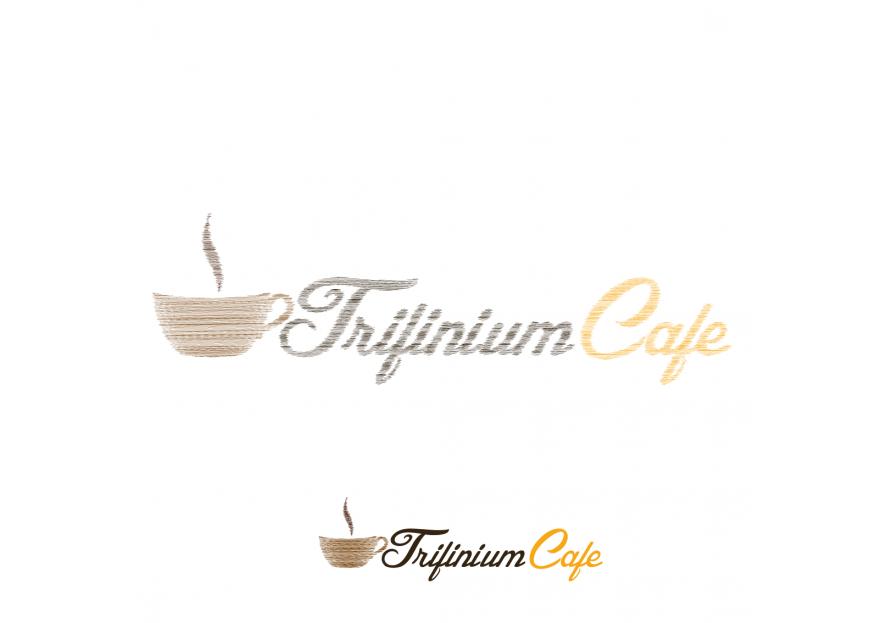 BULUŞMA NOKTASI OLACAK CAFE yarışmasına tasarımcı Burakkoc™ tarafından sunulan  tasarım