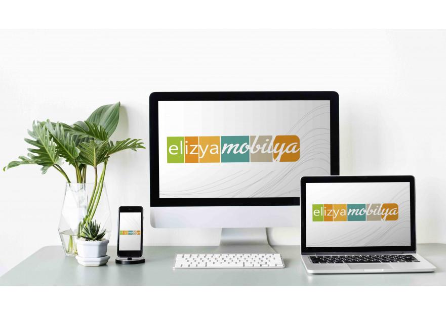 MOBİLYA  yarışmasına tasarımcı graphicartist tarafından sunulan  tasarım