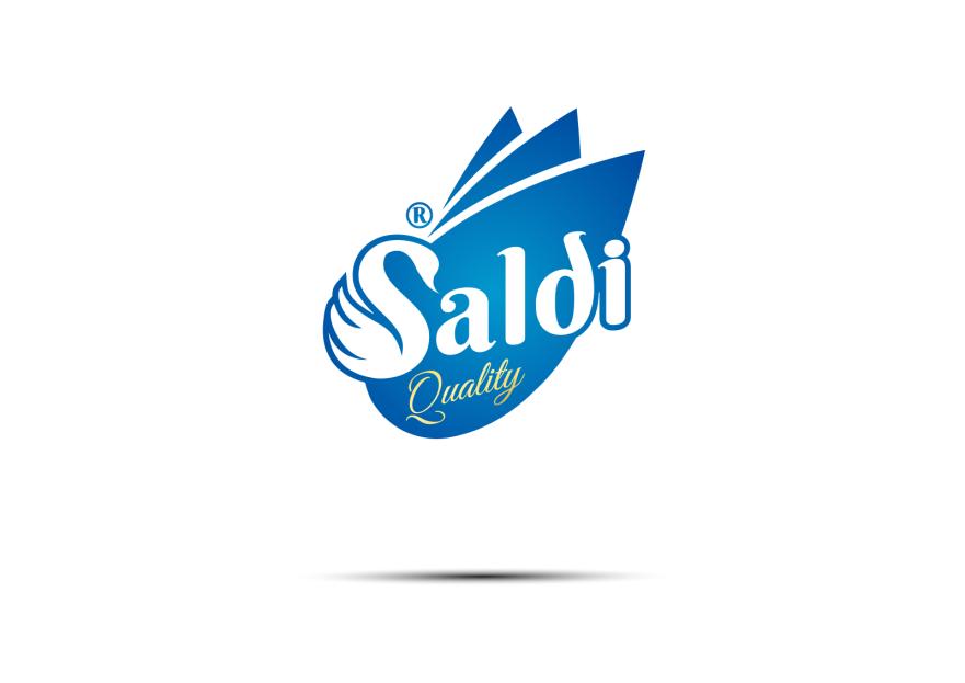 çarpıcı logo ve etiket tasarım yarışması yarışmasına tasarımcı Logoritma tarafından sunulan  tasarım