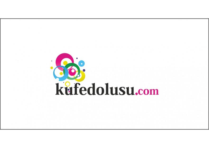 E-TİCARET LOGO TASARIMI yarışmasına tasarımcı ciselt tarafından sunulan  tasarım