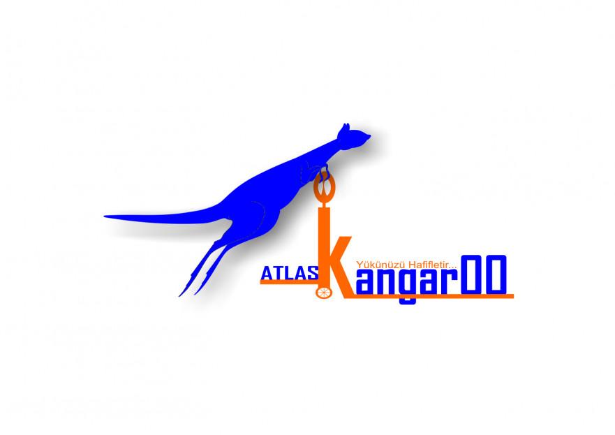KANGAROO  yarışmasına tasarımcı banu_kaya tarafından sunulan  tasarım