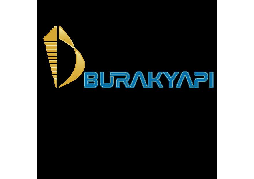 BURAK YAPI yarışmasına designx tarafından girilen tasarım