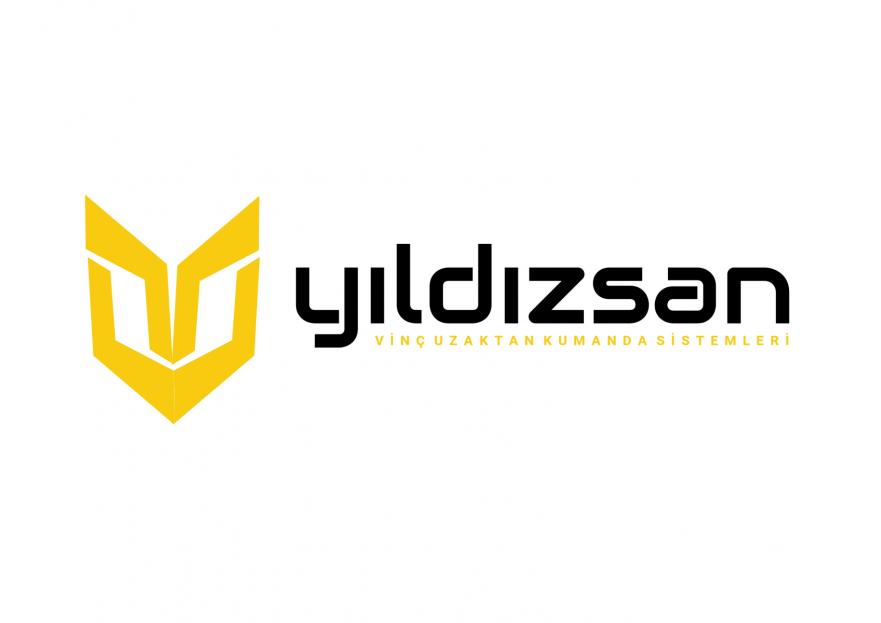 Kurumsal logo çalışması yarışmasına tasarımcı 2N1K tarafından sunulan  tasarım