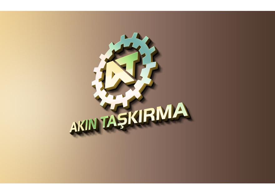 Firmamıza isim logo yarışmasına wibo® tarafından girilen tasarım