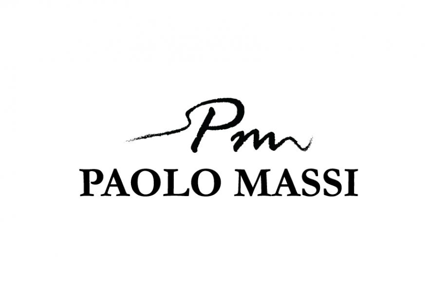 Erkek deri ayakkabı logo tasarımı yarışmasına tasarımcı gradigraf tarafından sunulan  tasarım