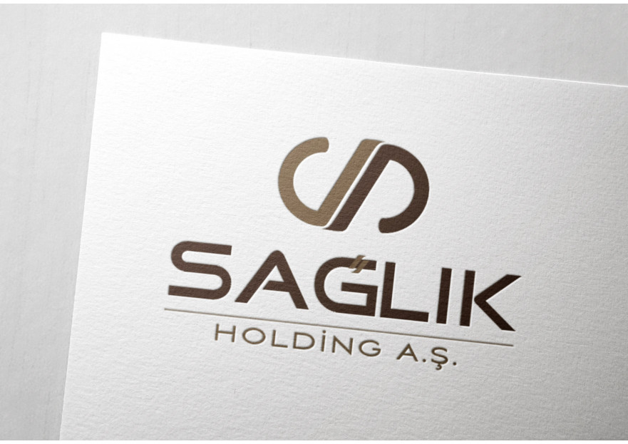 Logo ve kurumsal kimlik çalışması yarışmasına Art tarafından girilen tasarım