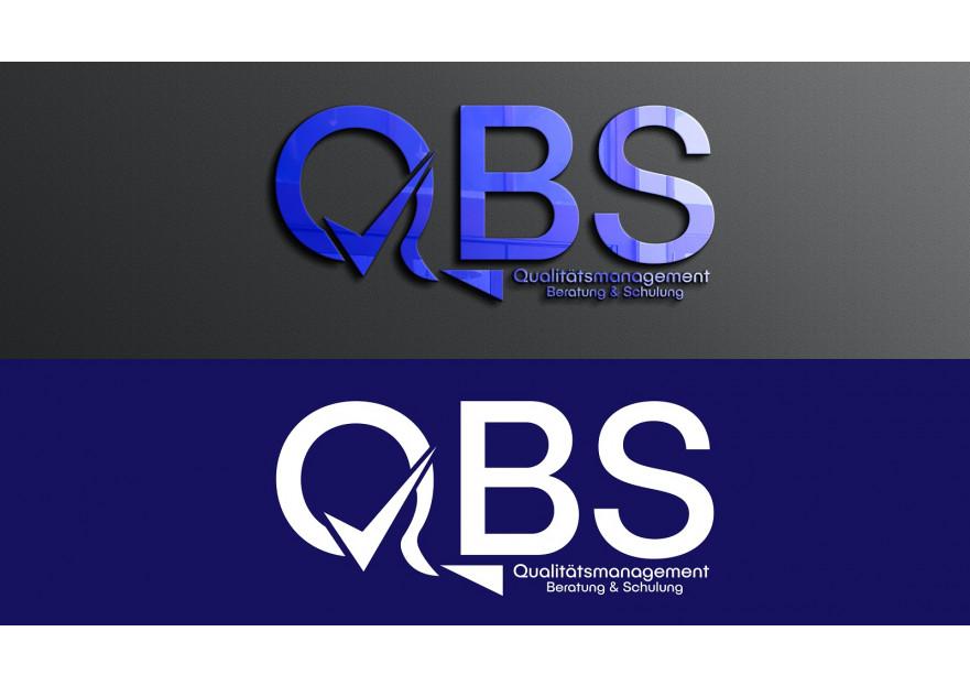 Alman şirketi için logo tasarımı yarışmasına tasarımcı Logoritma tarafından sunulan  tasarım