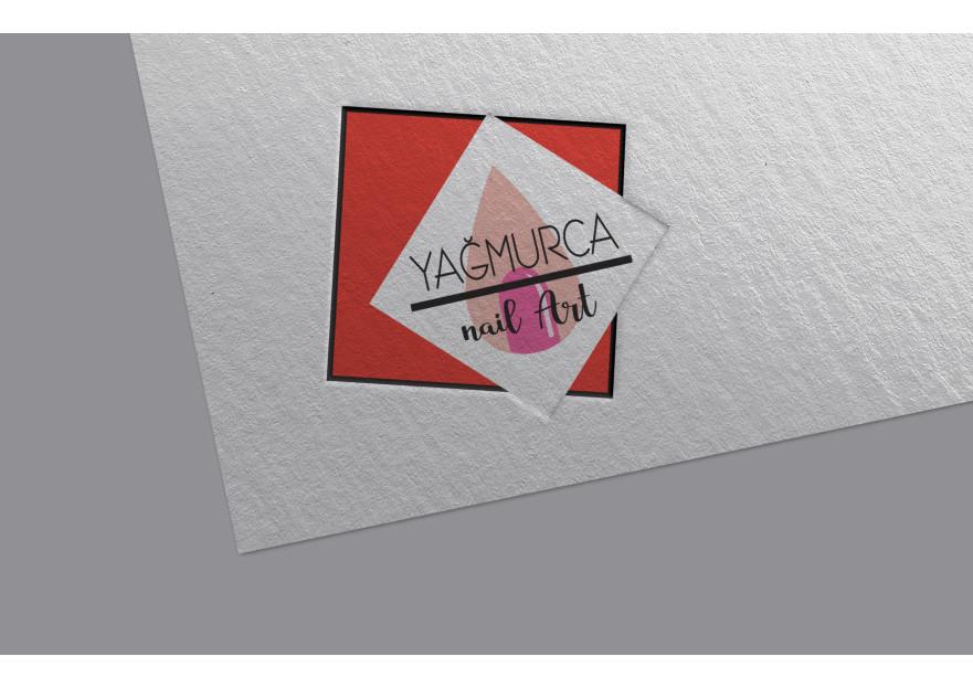 YAĞMURCA  yarışmasına nndesign tarafından girilen tasarım