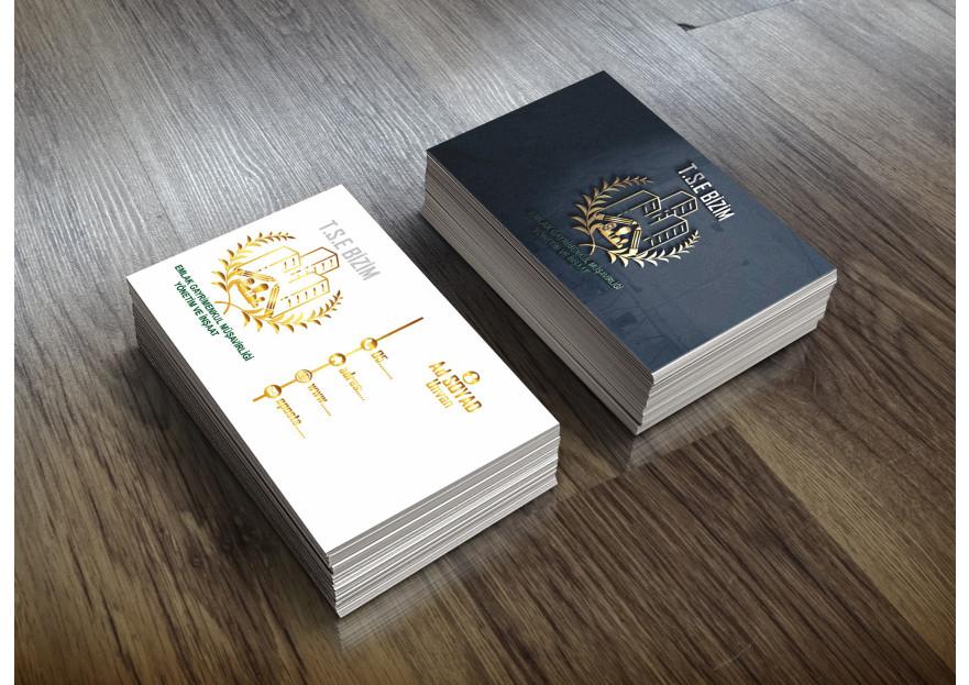 TÜM ARKADAŞLARA BAŞARILAR DİLERİM :) yarışmasına aysedesign tarafından girilen tasarım