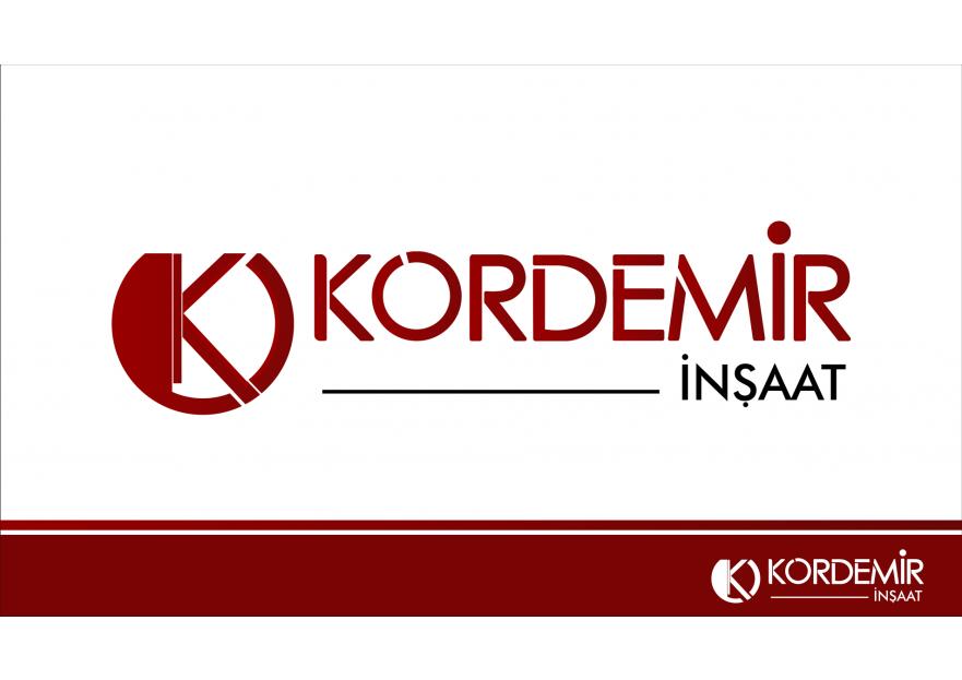 LOGO TASARIMI yarışmasına tasarımcı msk_ tarafından sunulan  tasarım