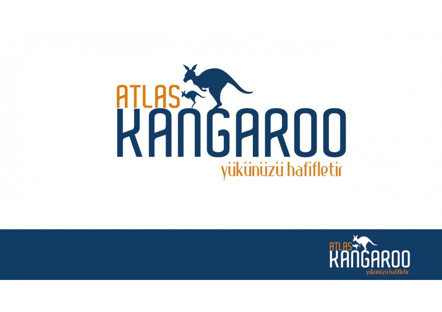 KANGAROO  yarışmasına tasarımcı CREC tarafından sunulan  tasarım