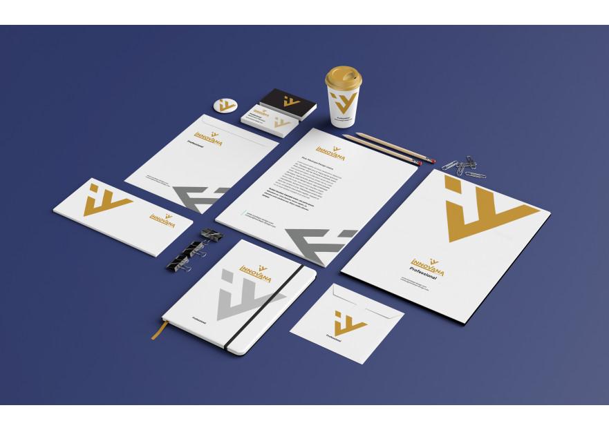 KUPA - KALEM - DEFTER - BROŞÜR vs yarışmasına tasarımcı A.yustas tarafından sunulan  tasarım