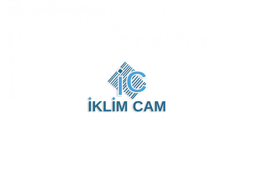 Cam Sektörü yarışmasına tasarımcı Mucize ★☆✮✯★ tarafından sunulan  tasarım