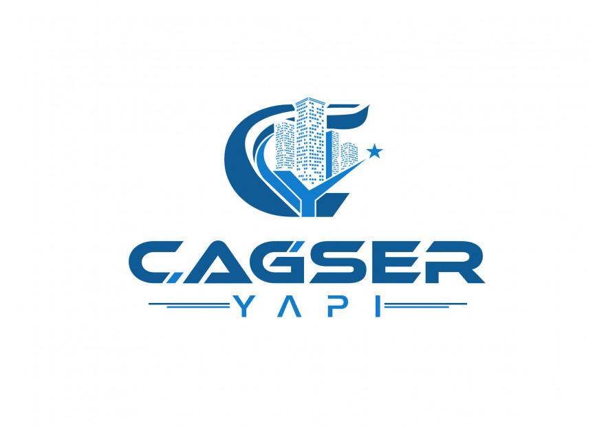 logo tasarımı yarışmasına A.Güler tarafından girilen tasarım