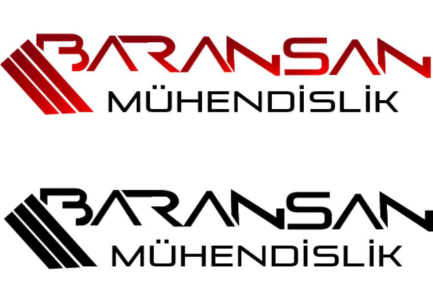 Şirketimize Global Logo Tasarımı yarışmasına Ferhatdr tarafından girilen tasarım