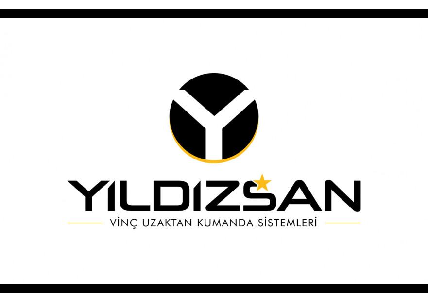 Kurumsal logo çalışması yarışmasına tasarımcı dilanbn tarafından sunulan  tasarım