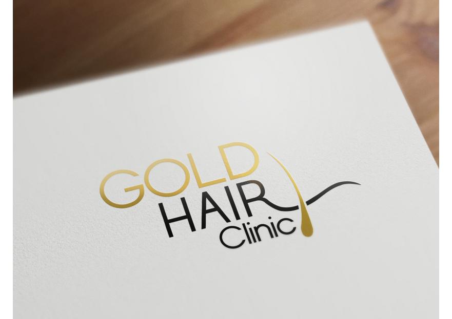 Ortadoğu'nun En iyi Saç Ekim Markası yarışmasına ElifYAZICI tarafından girilen tasarım