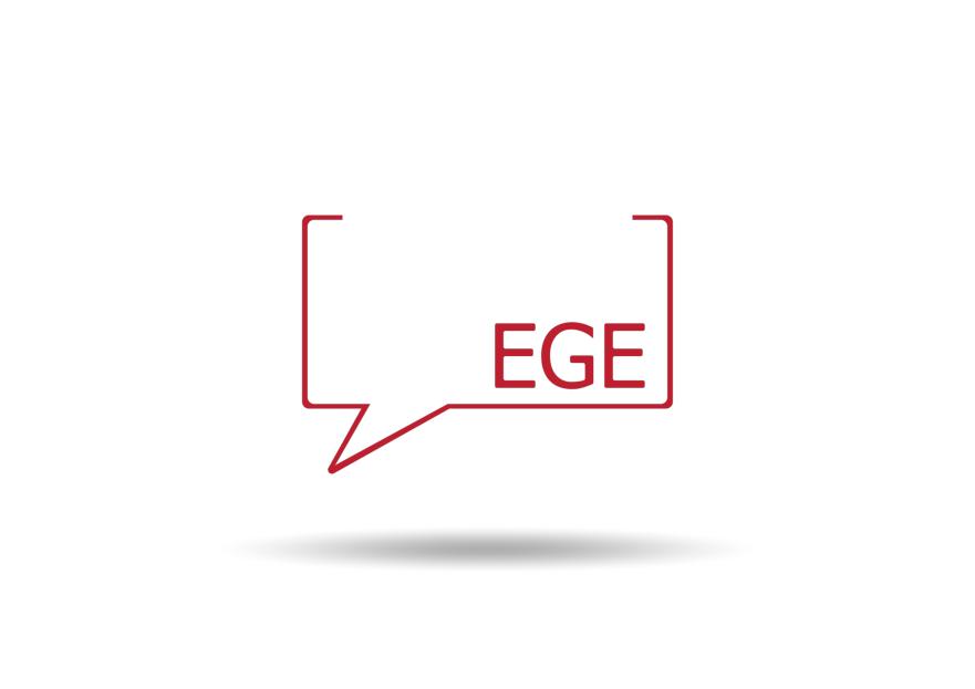 iletişim danışmanlığı firması logosu yarışmasına tasarımcı AKLI FİKRİ TASARIM tarafından sunulan  tasarım