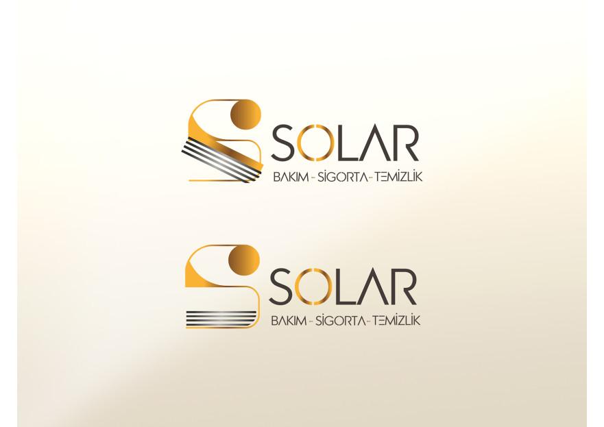 YARATICI TASARIM - PROFESYONEL YAKLAŞIM yarışmasına tasarımcı Mucize ★☆✮✯★ tarafından sunulan  tasarım