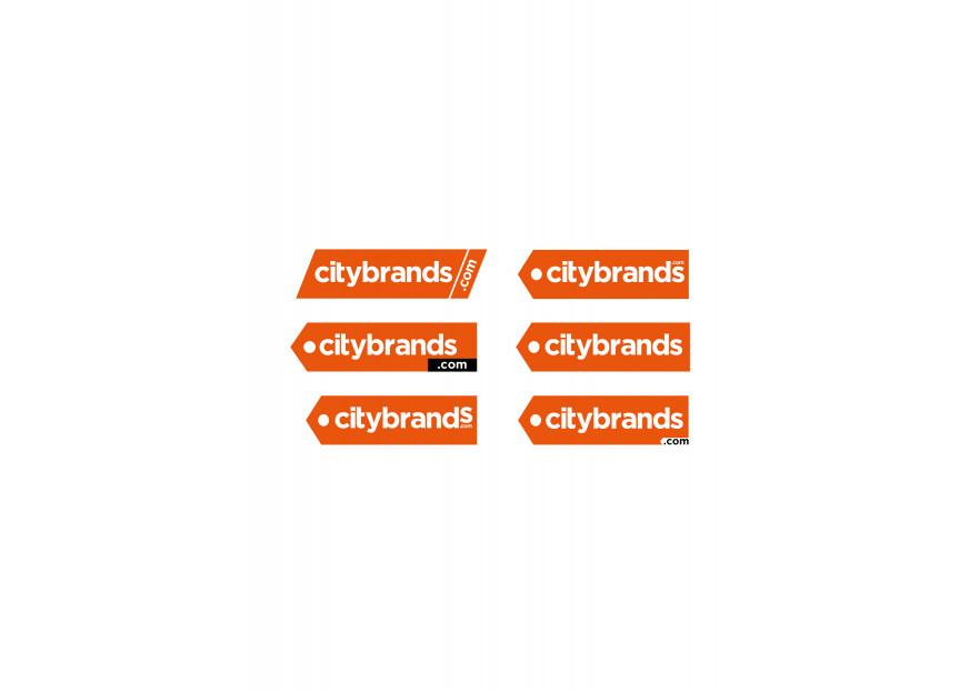 Online Mağazası logo yarışmasına tasarımcı Yediyüzotuzdokuz tarafından sunulan  tasarım