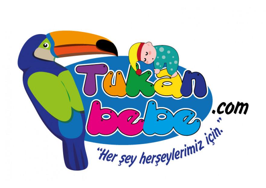 TUKANBEBE yarışmasına tasarımcı A.TalhaD tarafından sunulan  tasarım