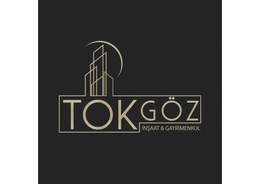 kurumsal şirketimiz için logo tasarımı yarışmasına tasarımcı lanadesign tarafından sunulan  tasarım