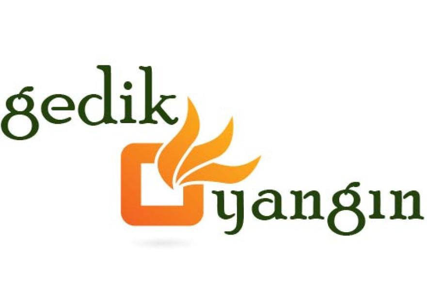 Yeni kurulan şirketimiz içini firma logo yarışmasına tasarımcı demirilgaz tarafından sunulan  tasarım