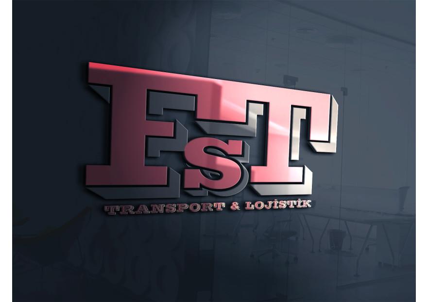 FST Transport yarışmasına tasarımcı orhanaras tarafından sunulan  tasarım