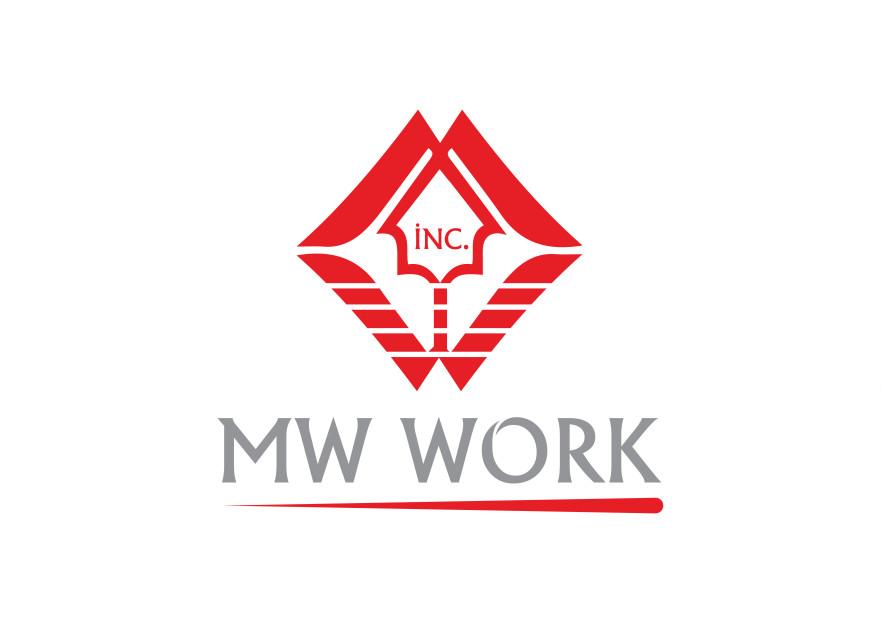 Kurumsal Logo yarışmasına ÖZD tarafından girilen tasarım