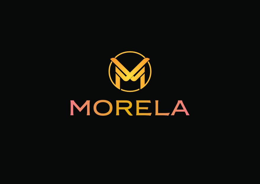 Logo ve kurumsal kimlik yarışmasına Dyzyn tarafından girilen tasarım